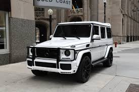 2016 Mercedes-Benz G-Class G63 AMG Stock # B1030AA For Sale Near ... Future Truck Rendering 2016 Mercedesbenz G63 Amg Black Series This Gclass Wants To Become A Monster Aoevolution Deep Dive 2019 Glb Crossover Automobile Mercedes Gclass 2018 Pictures Specs And Info Car Magazine 1983 By Thetransportguild On Deviantart Gwagen Savini Wheels Vs Land Rover Defender Youtube Inspiration 6x6 Drive Review Autoweek