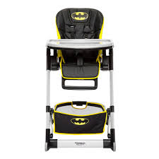 KidsEmbrace DC Comics Batman Deluxe High Chair Cosco Simple Fold Full Size High Chair With Adjustable Tray Zuri Nano Flatfold Highchair Matte White Bloom Easy Highchair Steelcraft Dolce Target Australia Booster For Sale Chairs Online Deals Prices Amazoncom Posey Pop Baby The Peanut Gallery Mapleton Graco Swift Briar Ptradestorecom Evenflo Symmetry Flat Spearmint Spree Walmartcom Folding Metro Dot Shop Your Way Shopping