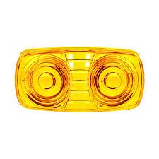 100 Truck Lite Amazoncom 9007A Lens For 1201120312041 Automotive