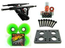 Amazon.com : BigBoy 180mm Trucks + 70mm Wheels + Bearings Combo ... Monster Trucks Are Big Boy Toys Boys 2019 Chevy Silverado 4500 5500 Are Here Tflfront Row Big Boy Truckjpg Myconfinedspace Truck Collection Coes Panels And Scouts Finally Put My Pants On Bought First New Truck Imgur Eric Twitter Finally A My Toy Pin By Stephen Greenaway Pinterest Ford 1947 Hudson Big Boy Pickup Texas White F450 Fitted With Custom Mesh Grille Caridcom Shanes Stupid Looking Flickr Jerry
