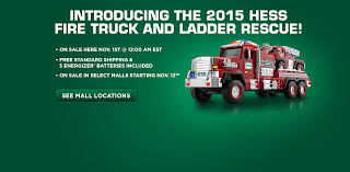 Hess Toy Truck 2015 | Christmas List | Pinterest | Hess Toy Trucks ... Hess Toy Truck Through The Years Photos The Morning Call 2017 Is Here Trucks Newsday Get For Kids Of All Ages Megachristmas17 Review 2016 And Dragster Words On Word 911 Emergency Collection Jackies Store 2015 Fire Ladder Rescue Sale Nov 1 Evan Laurens Cool Blog 2113 Tractor 2013 103014 2014 Space Cruiser With Scout Poster Hobby Whosale Distributors New Imgur This Holiday Comes Loaded Stem Rriculum