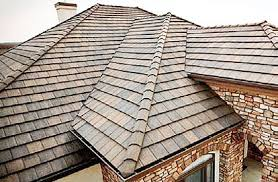 Boral Roof Tiles Suppliers by Roofers Roofing Contractors Roof Repairs Services Lakewood Co