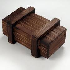 39 best wooden box images on pinterest wood projects