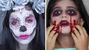 Cyanide And Happiness Halloween by 100 Diy Halloween Makeup Top 10 Diy Creative Diy Halloween