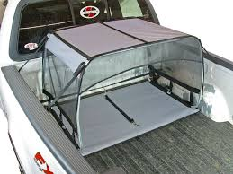 Contemporary Truck Bed Dog Crate — Dog Beds : DIY Truck Bed Dog Crate Tyger Auto T3 Trifold Truck Bed Tonneau Cover Tgbc3t1031 Works Camp In Your Truck Bed Topper Ez Lift Youtube Tarp Tent Wwwtopsimagescom 29 Best Diy Camperism Diy 100 Universal Rack Expedition Georgia Turn Your Into A For Camping Homestead Guru Camper Trailer Made From Trucks The Stuff We Found At The Sema Show Napier This Popup Camper Transforms Any Into Tiny Mobile Home Rci Cascadia Vehicle Roof Top Tents