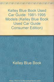 4: Kelley Blue Book Used Car Guide: 1981-1995 Models (KELLEY BLUE ... Standard Used Chevrolet Truck Pricing Based On Year And Model Kelley Blue Book Announces Winners Of 2017 Best Buy Awards Honda Pickup Buyers Guide Kelley Blue Book Super 10 Dump For Sale And Playmobil Together With Toyota Tacoma Vs Chevy Colorado Youtube Download Photos Of Car By Owner In 2010 Dodge Ram 1500 Nceptcarzcom 9 Trucks Suvs The Best Resale Value Bankratecom 7th Pattison Elegant Nissan Titan Longterm Update Drivability