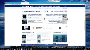 iPhone Superstar Browser Puffin Now Available on Windows 4x