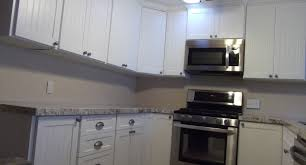 Shaker Cabinet Doors Unfinished by Cabinet Kitchen Cabinet Doors Designs Amazing Shaker Cabinet