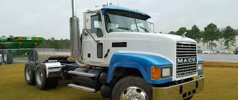 Ameri-green Automotive LLC Inventory Aaa Trucks Llc For Sale Monroe Ga Semi For In Ga On Craigslist Average 2012 Freightliner Atlanta Used Shipping Containers And Trailers 2019 Volvo Vnl64t740 Sleeper Truck Missoula Mt Forsyth Beautiful Middle Georgia North Parts Home Facebook Practical Americas Source Isuzu Inc Company Overview Jordan Sales Kosh All Lease New Results 150 Pin By Viktoria Max On 1 Pinterest