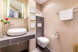 badezimmer accessoires ohne bohren markt de