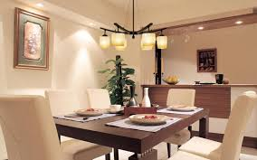 kitchen island pendant lighting ideas kitchen ceiling light