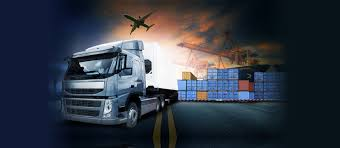 100 Bt Express Trucking Services In Portsmouth VA LOLO EXPRESS INC
