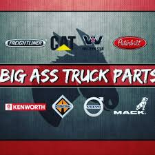 Big Ass Truck Parts - Get Quote - Auto Parts & Supplies - 4050 ... Big Ass Monster Truck Youtube All American Big Ass Truck Drag Race Gmc Vs Ford Dodge Jamie Oliver Launching A Bigass Food Eater Worlds Faest Monster Gets 264 Feet Per Gallon Wired Keep On Truckin Case File 92 Trucks Nathan Proof That The Mercedesbenz Unimog Is Most Versatile Jones Rental And Storage Home Facebook 1080 Trail Rex 2010 Mud Bog More Big Ass Trucks Gta V You Can Build One Kickass Sport Truck For 30 Grand 5 Dlc