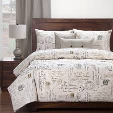 Bedding Rustic Style Sets Alaskan King Bed Walmart Quilt Camo