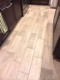 marazzi wood tile porcelain planks wood looks and more in