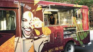 Pin By Navetteur On Food Trucks | Pinterest | Food Truck And Food Second Vegan Truck Opens In San Antonio Flavor The 10 Most Popular Food Trucks America All Best Vegetarian Restaurants Nyc Cinnamon Snail Food Red Bank New Jersey 6 Of Trucks La Keepin On Truckin Kosher Sushi Hits The Streets Of That Your Guide To Fding Nycs Top 5 Taiest State Why Owners Are Fed Up With Outdated Mr Mrs 13 York City Try Hoboken Girl