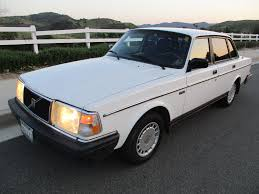 Check Out This Incredibly Clean 1991 Volvo 240 On BaT Craigslist San Antonio Used Cars New Ingridblogmode Supercharged Limited Edition Jaaag Makes Strange Find Car Thefts In Slo County A Stolen Vehicle Every 24 Hours The Tribune Ford Raptor 2015 Price 2018 2019 Reviews By Girlcodovement Craigslist Scam Ads Dected 02272014 Update 2 Vehicle Scams For Sale Home Facebook Sold Online Scam Detector Outer Banks For Owner Youtube Alburque Trucks By Toyota Montery Craigslist From Auction To Flip How A Salvage It