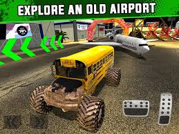 Monster Truck XT Airport Derby | TapTap 發現好遊戲 School Bus Monster Truck Jam Mwomen Tshirt Teeever Teeever Monster Truck School Bus Ethan And I Took A Ride In This T Flickr School Bus Miscellanea Pinterest Trucks Cars 4x4 Monster Youtube The Local Dirt Track Had Truck Pull Dave Awesome Jamestown Newsdakota U Hot Wheels Jam Higher Education 124 Scale Play Amazoncom 2016 Higher Education Image 2888033899 46c2602568 Ojpg Wiki Fandom The Father Of Noodles Portable Press Show Stock Photos Images Review Cool