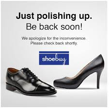 Shoebuy.com Competitors, Revenue And Employees - Owler ... Shoedazzle Coupons And Promo Codes Draftkings Golf Promo Code Tv Master Landscape Supply Great Deal Shopkins Shoe Dazzle Playset Only 1299 Meepo Board Coupon 15 Off 2019 Shoedazzle Free Shipping Code 12 December Guess Com Amazoncom Music Mixbook Photo Co Tonight Only Free Shipping 50 16 Vionicshoescom Christmas For Dec Evelyn Lozada Posts Facebook