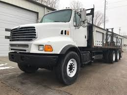 Flatbed Trucks In Nebraska For Sale ▷ Used Trucks On Buysellsearch Freightliner Cab Chassis Trucks In Nebraska For Sale Used Kenworth T660 Cventional W900l On Buyllsearch 2005 Mack Cxn 613 Vision Semi Truck Item Da0613 Sold Ap 2009 Ford F450 Super Duty Utility Ea9673 Free Ads Free Classifieds Trucks For Sale 2002 Intertional 9100i Da0648 Ma Dump Tag 48 Excellent