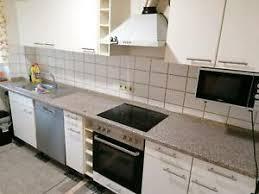 küche komplett in neubrandenburg ebay kleinanzeigen