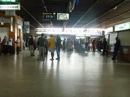 bureau de sortie douane bureau des douanes de l aéroport d ivato douanes madagascar