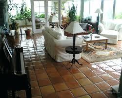 tiles mexican ceramic floor tile wall tiles decor mexican