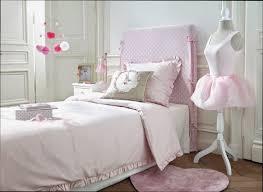 chambre de danseuse superior image de chambre de fille 4 chambre fille deco chambre