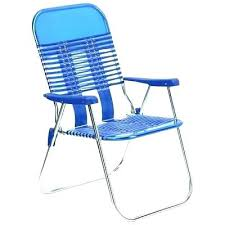 Walmart Resin Folding Chairs by Round Outdoor Lounge Chair Walmart Chairs Design Comfortable