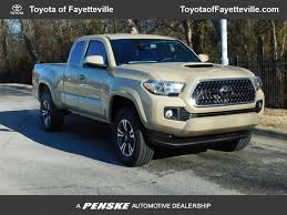 2019 New Toyota Tacoma 4WD TRD Sport Access Cab 6' Bed V6 MT At ... Preowned 2017 Toyota Tacoma Trd Sport Crew Cab Pickup In Lexington 2wd San Truck Waukesha 23557a 2018 Charlotte Xr5351 Used With Lift Kit 4 Door New 2019 4wd Boston Gloucester Grande Prairie Alberta Sport 35l V6 4x4 Double Certified 2016 Escondido