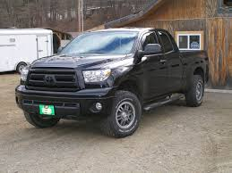 Toyota : Tundra Rock Warrior | Trucks | Pinterest | Toyota Tundra ... 2016 Toyota Tundra Vs Nissan Titan Pickup Truck Accsories 2007 Crewmax Trd 5 7 Jive Up While Jaunting 2014 Accsories For Winter 2012 Grade 5tfdw5f11cx216500 Lakeside Off Road For Canopy Esp Labor Day Sale Tundratalknet Clear Chrome Led Headlights 1417 Recon Karl Malone Youtube 08 Belle Toyota Viking Offroad Shop Puretundracom