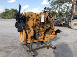 USED 1999 CAT 3126 TRUCK ENGINE FOR SALE IN FL #1064 Commercial Trucks Sales Body Repair Shop In Sparks Near Reno Nv Used Parts For Sale 2013 Intertional Terra Star 1598 1998 Cat 3126 Truck Engine In Fl 1061 Used Auto And Truck Parts By Actionsalvage Issuu Ford L9000 1300 Hydraulic Hoist Cylinder Dump Or For Sale In Va Hood 1600 Inspirational 1970s Ford For Ohio 7th And Pattison 1997 3306 1050 Deutz Bf4m2011 1602