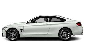 New 2017 BMW 430 Price s Reviews Safety Ratings & Features