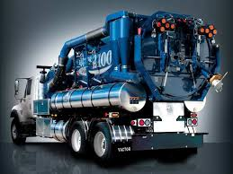 City Of Windsor To Buy $372,000 Sewer Truck | Windsor Star Sewer Truck Stock Photos Images Alamy Vacuum Tank Trucks On Offroad Custombuilt In Germany Rac The Industry Standard Cleaning Equipment Camel 1200 Ejection Unloading Super Products Trucks For Sale Hydro Excavator Jetter Vac New China Dofeng Cheap Jetting For Sewage 2008 Intertional Con 11 Yard Combination Youtube Trash Pack 2000 Hamleys Toys And Games Excavation Septic Tank Pump Dfac 3000litres From Oem Buy Western Star 4700 Set Back 2011 3d Model Hum3d
