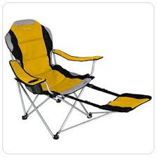 cing chairs outdoor chairs coleman c chair