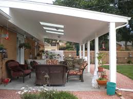 Cheap Shed Roof Ideas by Patio Shed Roof Modern Patio Shed Roof Over Patio Organicoyenforma