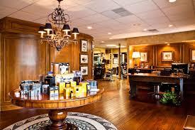 Beauty Salon Decor Ideas Pics by Barber Shop Designs On Hair Hair Salon Designs Ideas Hairdressing