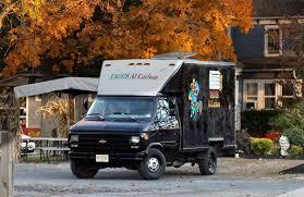 100 Food Truck For Sale Nj Truck Trend Growing Despite Restrictive City Laws