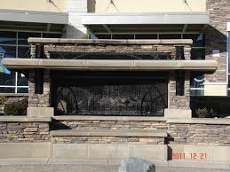 Northeast Masonry Commercial Nevada Mechanical Contractor Reno Nv Rhp Systems Inc Online Bookstore Books Nook Ebooks Music Movies Toys Mountain States Super Lawyers Recognizes Holland Hart Attorneys Zephyr Heights Lake Tahoe Real Estate South Hundreds Celebrate National Native Heritage Month Renosparks Steam Locomotive Controls Robert Lee Murphy Western Express Remnantology Mbstone Tuesday Humorous Epitaphs From The West Alabama Pioneers Property Listings Gershman Properties 6 Top Shopping Spots In Charleston Locals Picks Travel Us News Ball Four By Jim Bouton Signed Abebooks A Tour Of Nevadas Natural Wonders Atlas Obscura