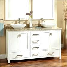 Home Depot Two Sink Vanity by Bathroom Vanities With Two Sinks Bathroom Vanities Sinks Lowes
