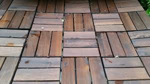runnen floor decking brown runnen floor decking ideas