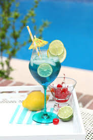Blue Chair Bay Rum Kenny Chesney Contest by 27 Best Cocktail Recipes Images On Pinterest Cocktail Recipes