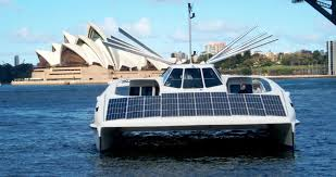 100 House Boat Designs Top 10 Craziest Future Poutedcom Pinterest
