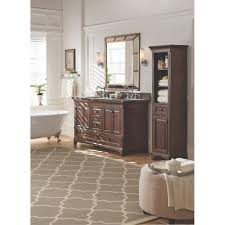 Mirror Tiles 12x12 Home Depot by Square Mirrors Wall Decor The Home Depot