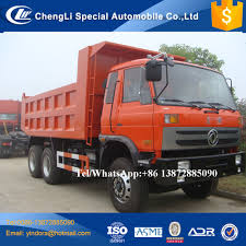 Bottom Price 15m3 Dumper Truck Dimensions,Prices For Tipper Truck ... China Howo 371 Dump Truck 6x4 Prices Tipper Hot Sale Beiben New Of Pakistan Tractorsbeiben Omurtlak94 Used Truck Prices Nada Buy A Truck And Trailer From Us At An Affordable Prices Junk This Week In Car Buying Hit New High Kelley Blue Book Nikola Corp One Used Trucks For Just Ruced Bentley Services Xcmg Famous Hvan 62 Trailer Head Tractor Gas Boost Bigger Vehicle Sales Fortune Sinotruk A7 8x4 Dump Specifications Pickup Remain Strong Decling Overall Market
