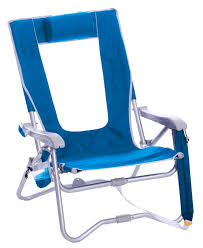Bi-Fold Beach Chair™ China Blue Stripes Steel Bpack Folding Beach Chair With Tranquility Portable Vibe Amazoncom Top_quality555 Black Fishing Camping Costway Seat Cup Holder Pnic Outdoor Bag Oversized Chairac22102 The Home Depot Double Camp And Removable Umbrella Cooler By Trademark Innovations Begrit Stool Carry Us 1899 30 Offtravel Folding Stool Oxfordiron For Camping Hiking Fishing Load Weight 90kgin 36 Images Low Foldable Dqs Ultralight Lweight Chairs Kids Women Men 13 Of Best You Can Get On Amazon Awesome With Carrying
