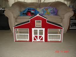 toy barn by tim beyer lumberjocks com woodworking community