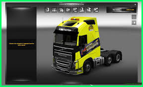 Euro Truck Simulator 2 Ets2 Mods » Page 300 2018 Ford F150 Raptor Truck Model Hlights Fordcom Renault Magnum 460 Dxi Modsdlcom Chassis Pack Rindray Ets2 Mod Sale Indonesia Ets2mpi Impressions Man Germany 3d Configurator Daf Trucks Limited Scania Youtube The New Cf And Xf 100 Volvo Fh Classic By Daniboy My Perfect Peterbilt 359 3dtuning Probably The Best Car Build Your Own Lt Series Intertional Mercedes Benz Ng 1729 Beta Euro Simulator 2 Mods Lightworks Iray Truck Configurator Live Render Capture On Vimeo