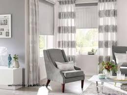 gepflegt plissee wohnzimmer ideen