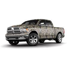 Mossy Oak Camo Wrap Full Size Truck SUV Break Up | EBay Mossy Oak Graphics Camouflage Mud Kit Break Up Camo Truck Wrap Fort Worth Zilla Wraps Decal Official Mopar Site Breakup Infinity Torn Metal Wcamo Decal691619 Kid Trax Ram 3500 Dually 12v Battery Powered Rideon Max 5 Escp Shop Large Logo Free Shipping On Real Tree Vinyl Sheet Vehicle Accent Kits And Decals Legendary Whitetails Window Tint Installation Youtube Stickers 178081 Woodland Splendor Turkey